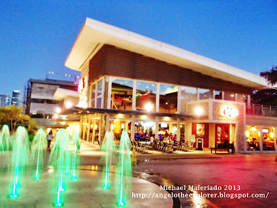 chilis-alabang-town-center