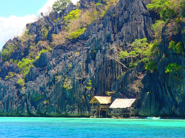 things-to-do-coron-palawan