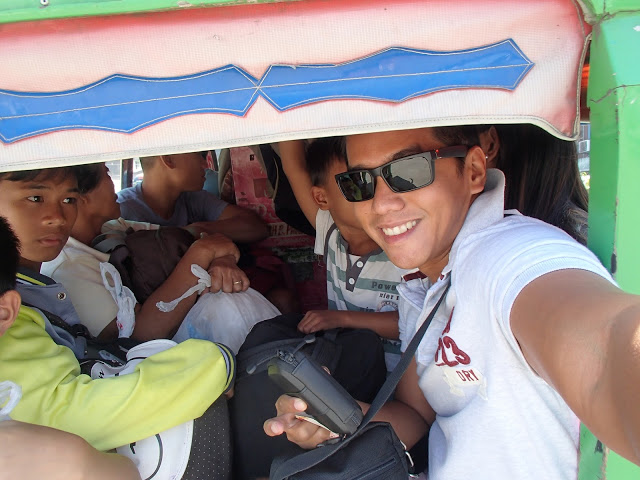 how-to-get-to-camiguin