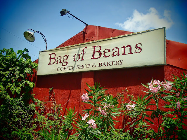 bag-of-beans-tagaytay