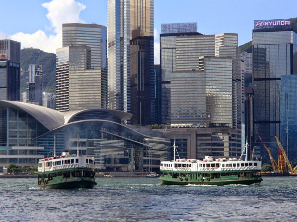 hongkong-layover-tour