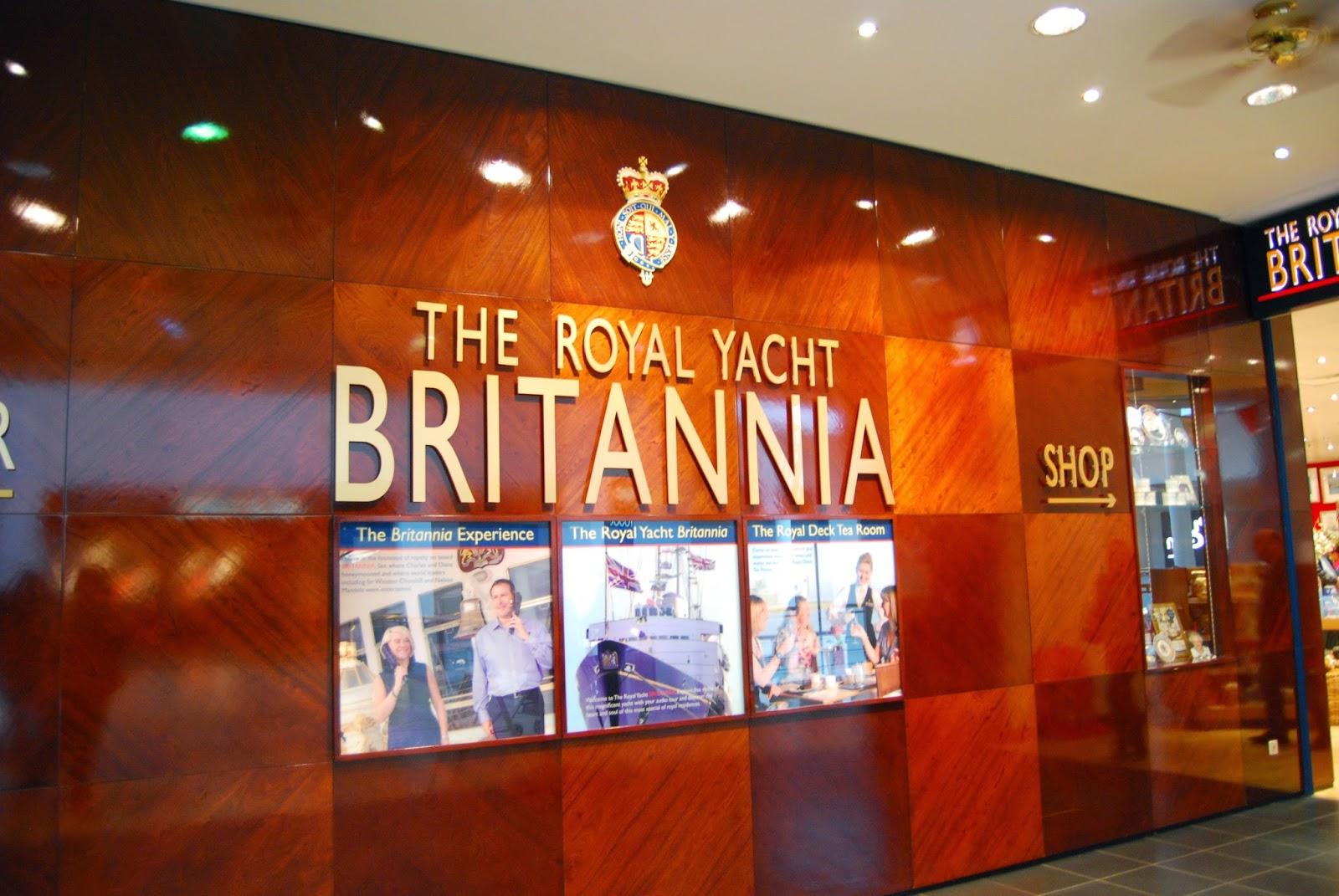 royal-yacht-britannia-uk