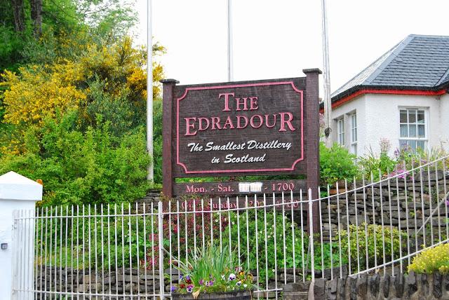 edradour-scotland-whiskey