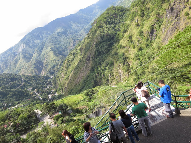 kennon-road-viewpoint