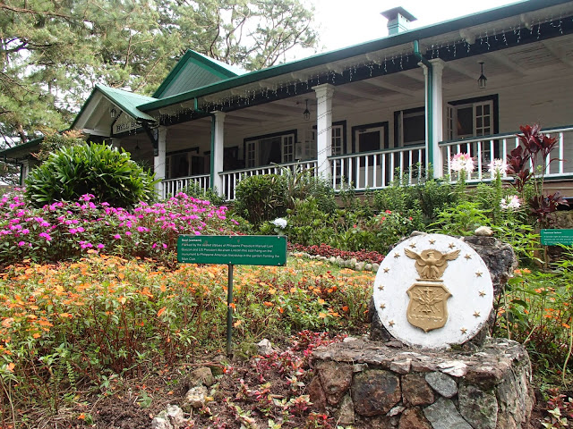 bell-house-baguio