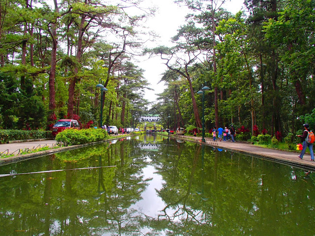 things-to-do-baguio