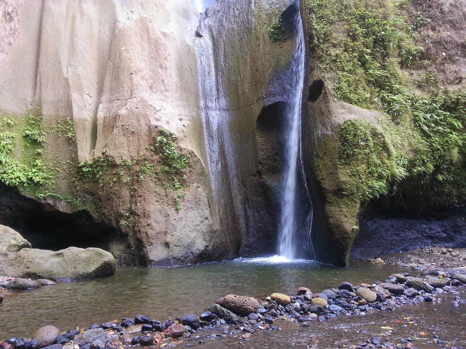 ambon-ambon-falls-laurel-batangas