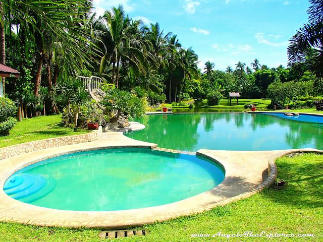 tierra-montephine-resort-cavite
