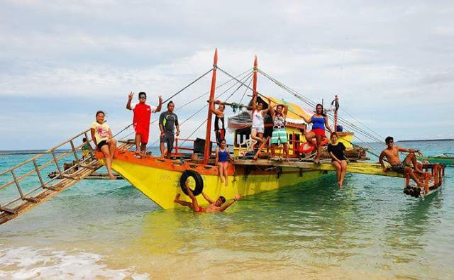jomalig-island-quezon