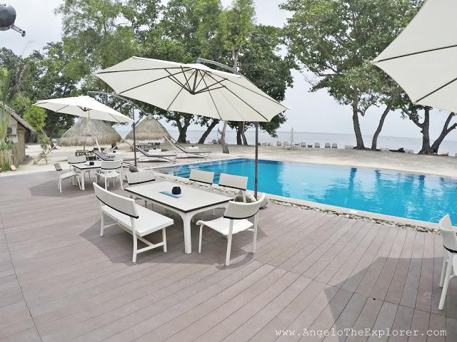 blue-palawan-resort