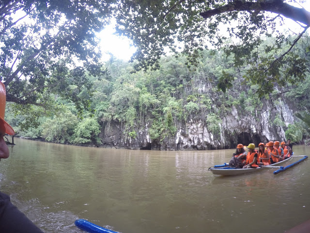 underground-river-palawan