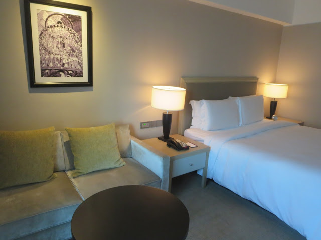 new-world-hotel-makati