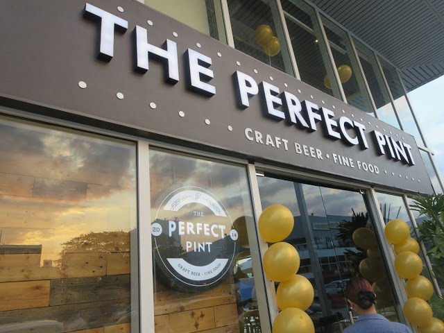 the-perfect-pint-craft-beer-alabang