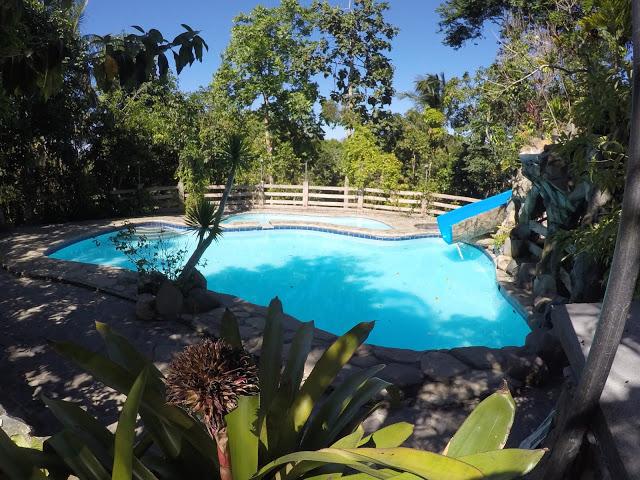 bungad-biluso-resort-silang-cavite