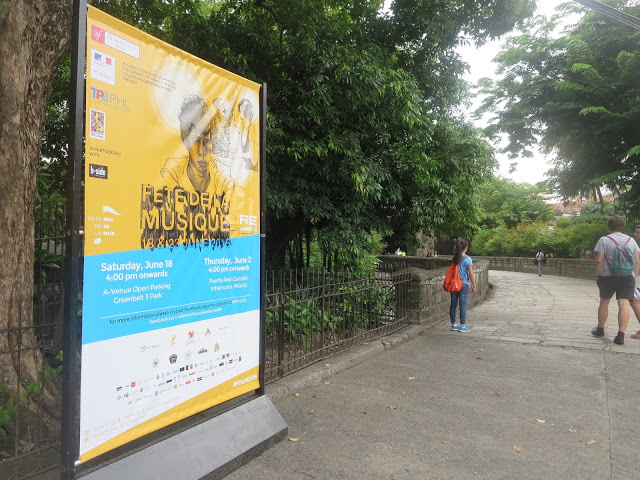fete-dela-musique-philippines