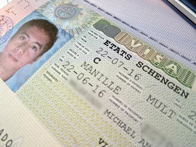 schengen-visa-philippines