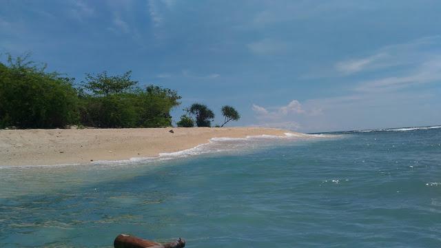 layag-layag-beach-nasugbu