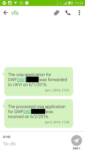 vfs-text-updates-uk-visa