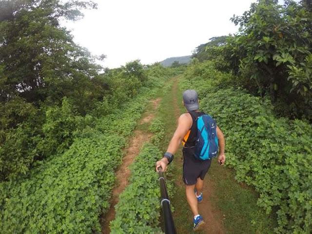 travel-running-around-the-world