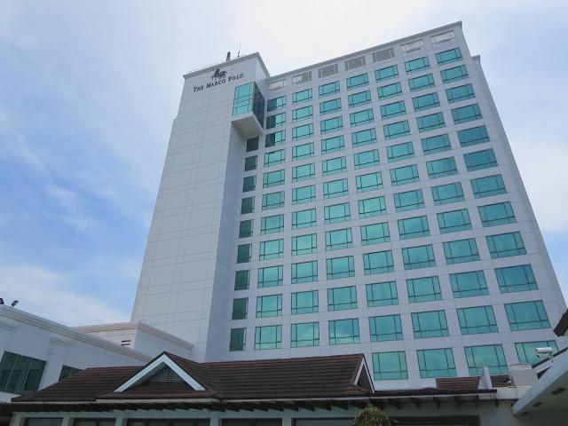 marco-polo-hotel-davao-city
