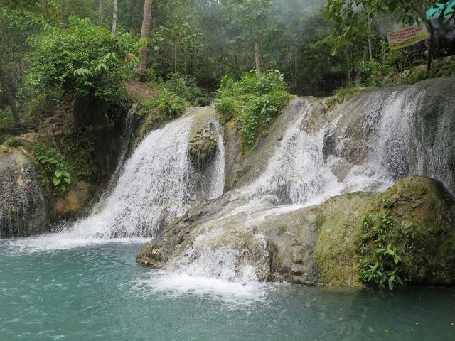 hagimit-falls-samal-island
