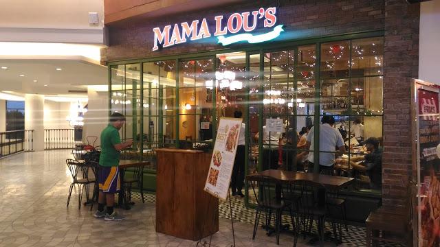 mama-lous-evia-mall