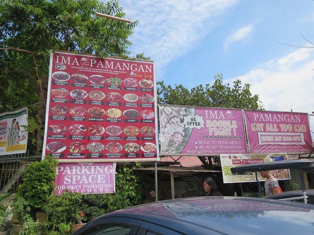where-to-eat-bataan