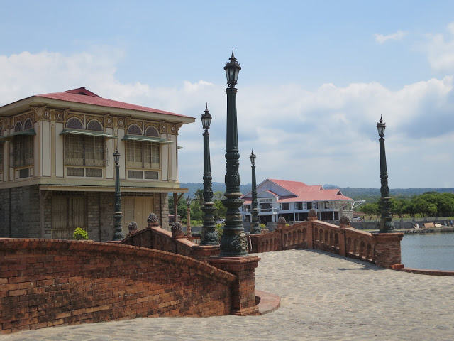 day-tour-las-casas-in-bataan