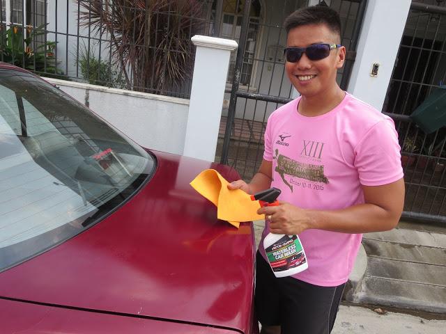 waterless-car-wash