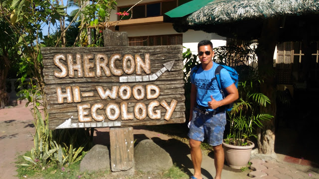 shercon-resort-team-building