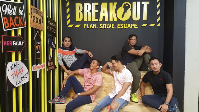 breakout-escape-game-philippines