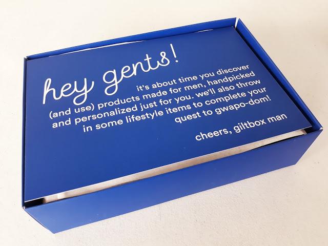 gilt-box-subscription-box