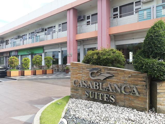 casablanca-suites-legazpi-city