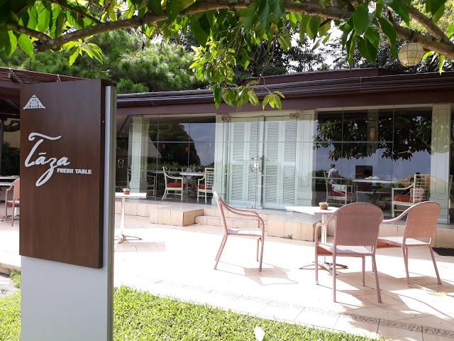 taza-fresh-table-taal-vista-tagaytay
