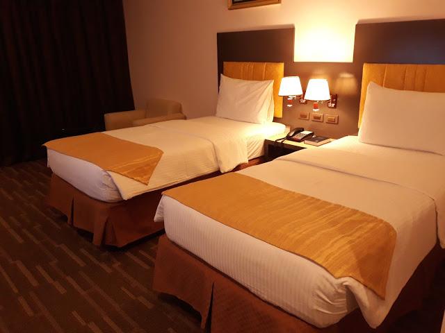 butuan-grand-palace-hotel-butuan