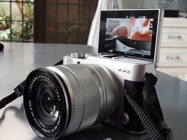 best-travel-mirorrless-camera-for-you