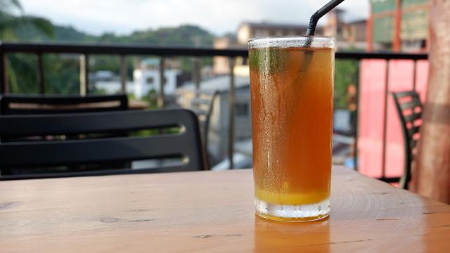 long-island-tea