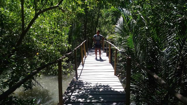 kalibo-aklan-tourist-attractions