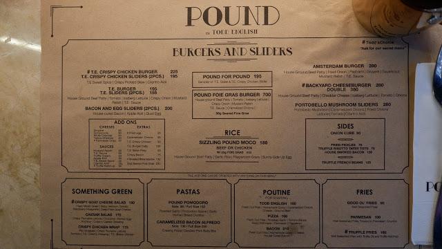 pound-todd-english-menu