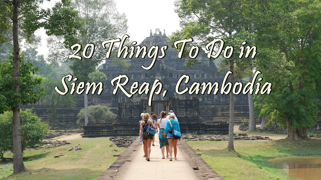 things-to-do-siem-reap-cambodia