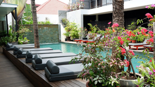 mens-resort-spa-siem-reap-cambodia