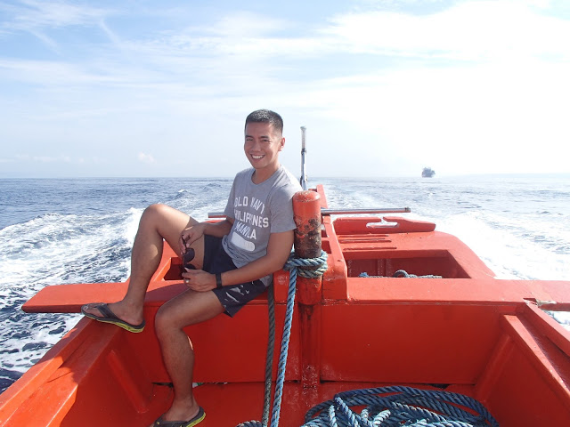 puerto-galera-philippines