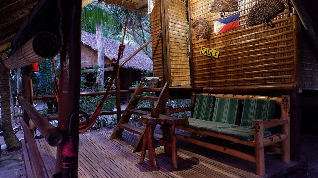 rooms at driftwood village resort