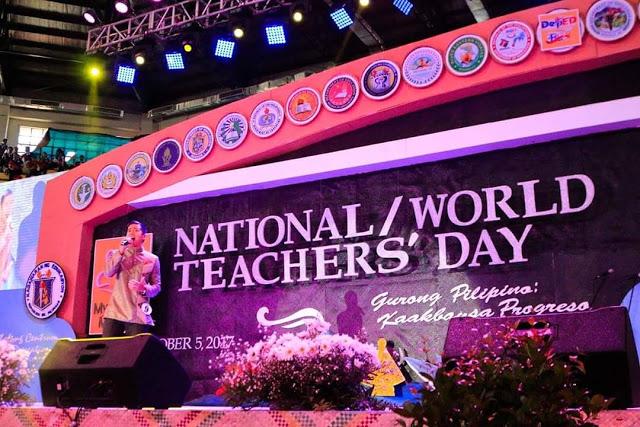 teachers-got-talent-champion