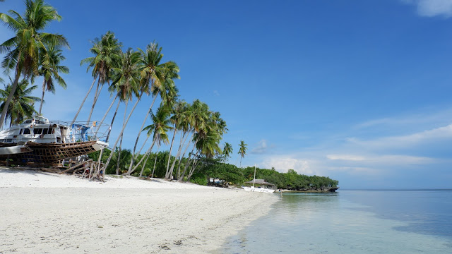 things-to-do-siquijor