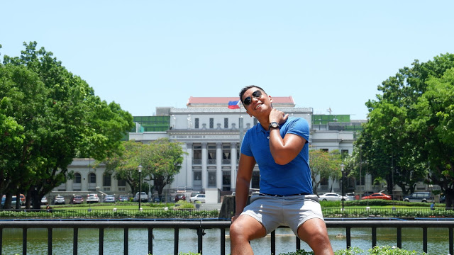 things-to-do-bacolod