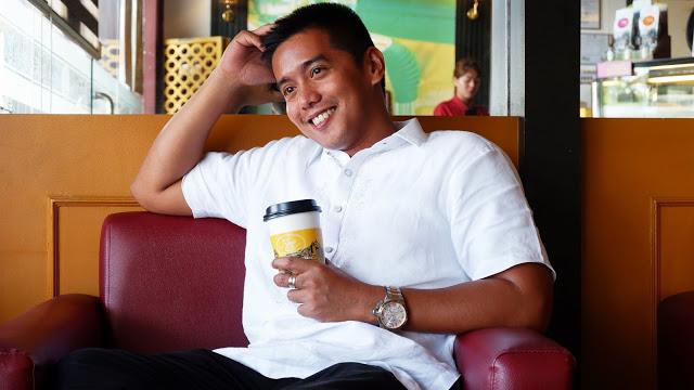 figaro coffee philippines