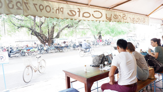 best place to eat in siem reap cambodia