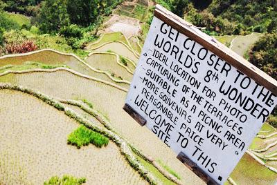 rice-terraces-philippines