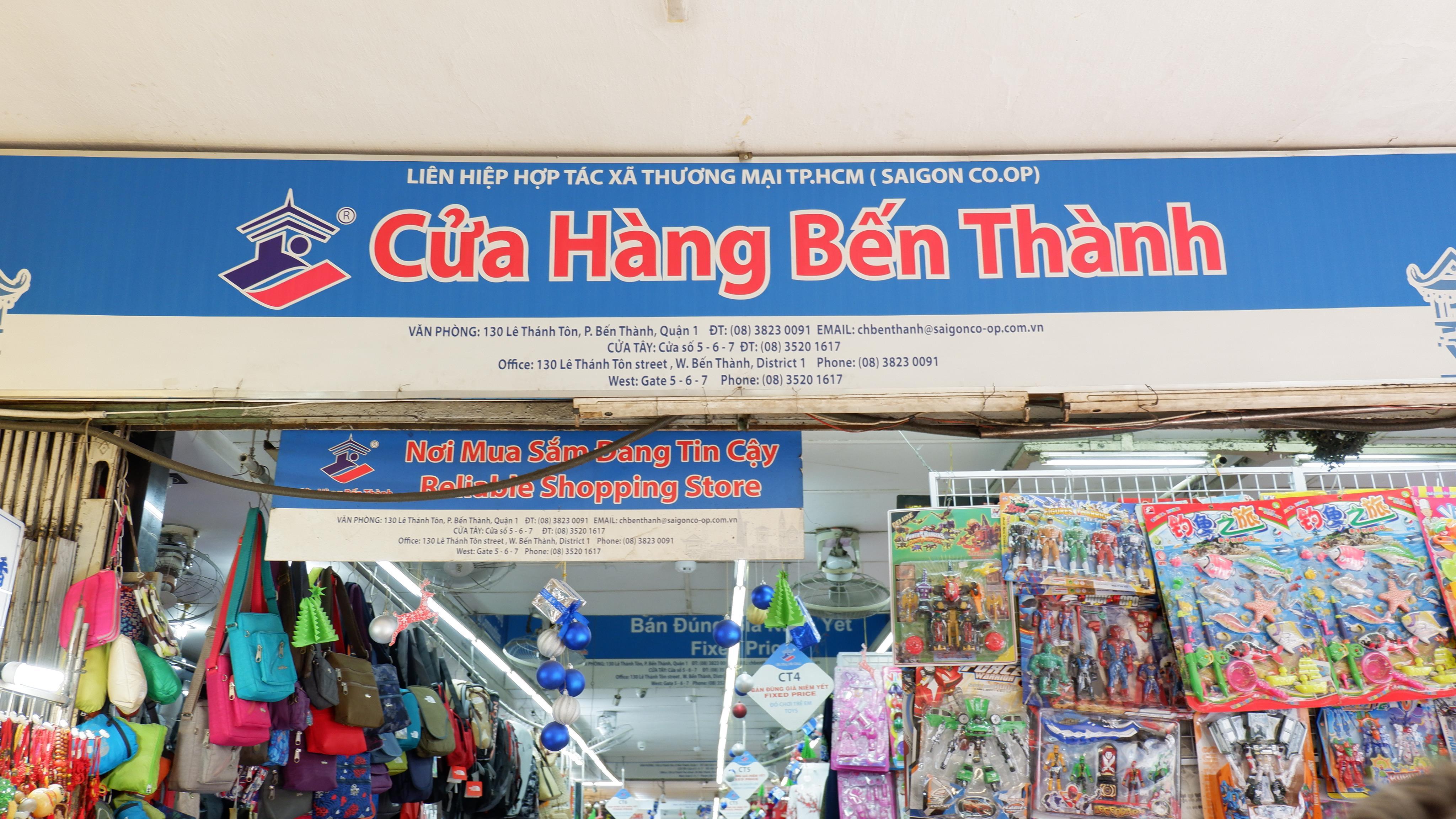 ben-thanh-market-vietnam (4)